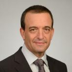 Hagai Karchi, PhD