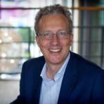 Mr. Kristian Bjørneboe