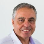 Prof. Oded Shoseyov